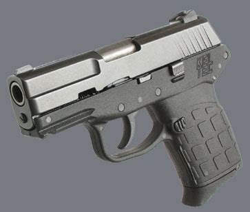 RGGUNSNY ONLINE GUN STORE Kel-Tec products