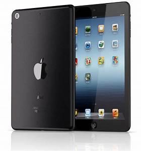 121004 ipadmini 5jpg for Iphone 5s upgrade ipad 5 and ipad mini 2 set for october