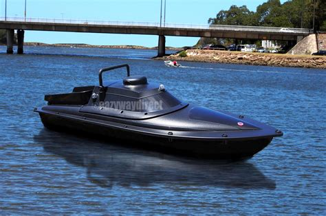 Fast Fishing Boats by Rc Fishing Boat On Shoppinder