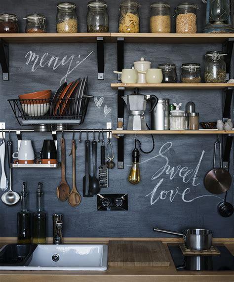 transformer sa cuisine transformer sa cuisine en un clin d œil peintures mf