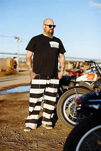 All In Or Fold Chart Fukc Prison Pants Fukc Clothing Company