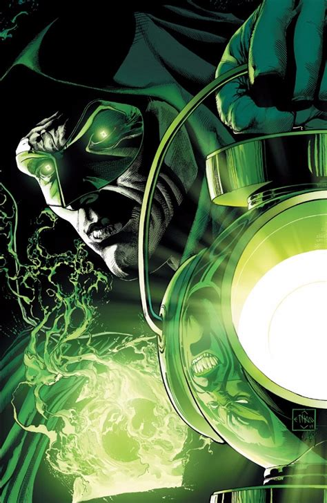read green lantern reading through green lantern rebirth dc