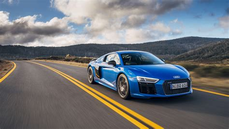 Audi R8 Picture by Audi R8 E Wallpapers Images Photos Pictures Backgrounds