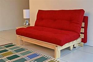 folding futon chair bed walmart cabinets beds sofas With folding sofa bed walmart