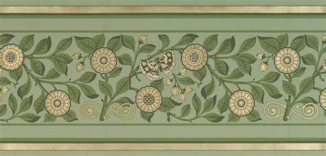 motifs   revival butterfly design   arts