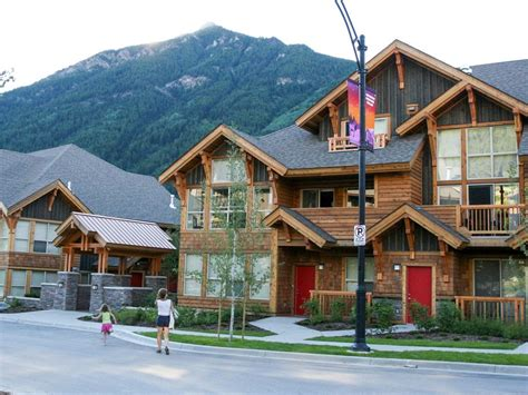 three bedroom townhomes mountain luxury 3 bedroom townhome panorama