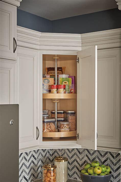 thomasville organization diagonal wall cabinet