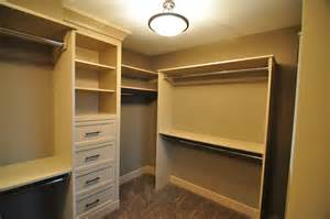 Closet Shelving Heights by Organization Tips For Your Closet Moda Kitchens