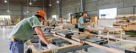 myanmar international wood processing machines
