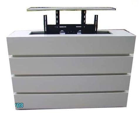 bedroom tv cabinets u0026 bedroom tv lift bed with tv lift bedroom tv cabinet crisp