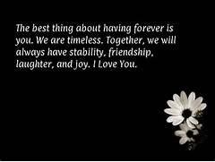 Wedding Anniversary Quotes For My Wife Happy Wedding Wallpapers Marriage Anniversary Top 70 Cute Wedding Anniversary Quotes For Husband Happy 4th Anniversary Quotes QuotesGram