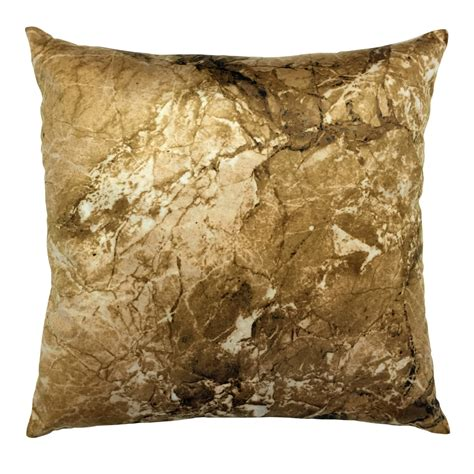 gold sofa pillows home design ideas and pictures