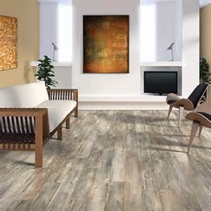 pergo max premier laminate flooring styles floor sles pergo flooring