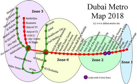 Carte Metro Pdf by Carte Metro Dubai Pdf Stopeads