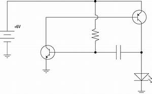 Electronics Schematics  Ground And Power Connections