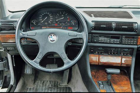 gebrauchtwagen bis 2000 gebrauchtwagen bis 2000 bilder autobild de