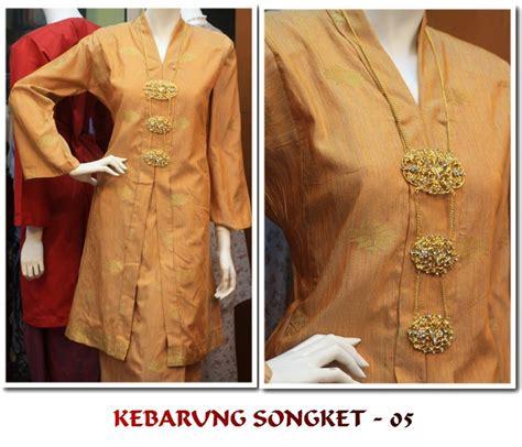 images  baju kebaya  pinterest traditional