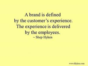 161 best the grind images on pinterest personal With customer service work experience