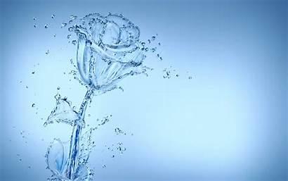 Water Backgrounds Wallpapers Pixelstalk