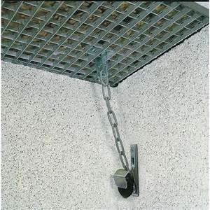 Einbruchschutz Selber Bauen : abus gs40 set gitterrostsicherung f r kunststoff ~ Michelbontemps.com Haus und Dekorationen