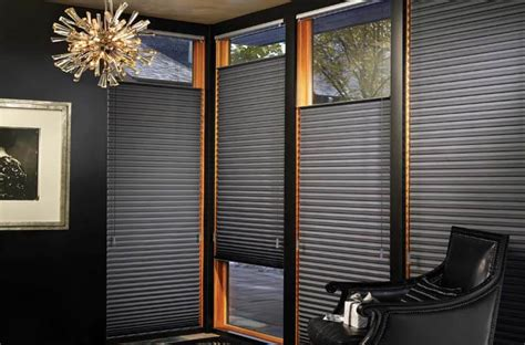 Honeycomb Blinds by Special 50 Offer Honeycomb Blinds Cellular Blinds