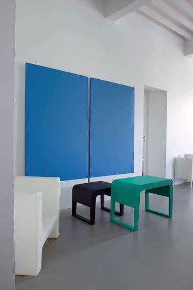 nuancier peinture chambre nuancier vert emeraude palzon com