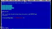 C Program on DDA Line Drawing Algorithm | Computer ...