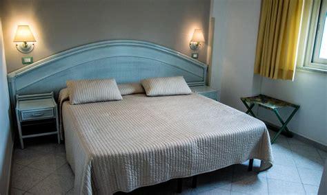 giardini naxos hotel hotel tysandros giardini naxos
