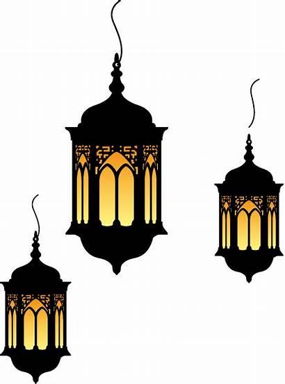 Islamic Ramadan Islam Ornament Quran Clipart Clip