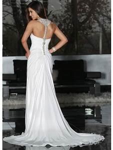 budget grecian wedding dress saveonthedate With grecian wedding dress
