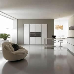 Fliesen Nivelliersystem Test : fliesen gro startseite design bilder ~ Eleganceandgraceweddings.com Haus und Dekorationen
