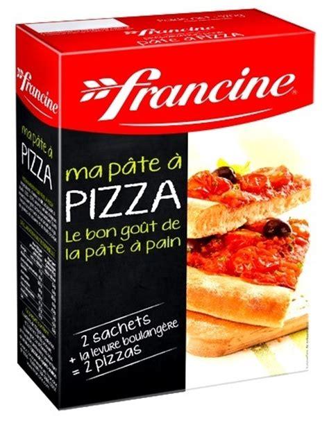 la pate a pizza cyprien pate a pizza 28 images p 226 te 224 pizza style pizza hut pizza calzone sandwich pannini pr