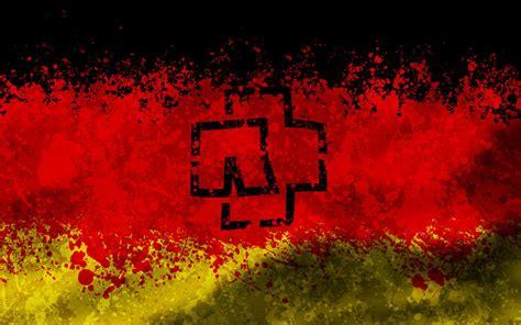 German Flag By Erikstein On Deviantart