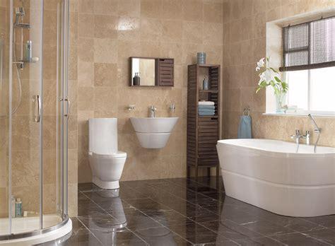 bathroom idea images modern melbourne home bathroom renovations just right