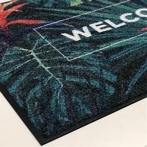 Tapis De Sol Personnalisé : impression tapis de sol personnalis en 150 x 200 cm ~ Medecine-chirurgie-esthetiques.com Avis de Voitures