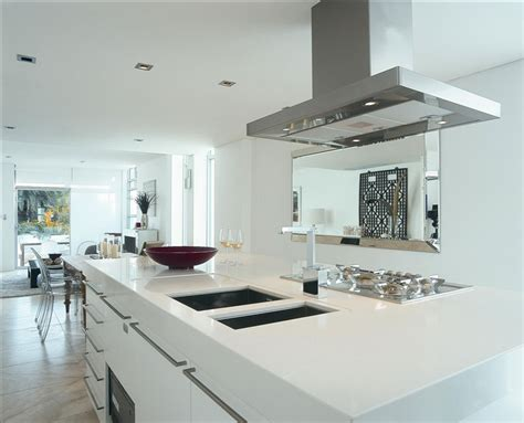 Low Prices For Quartz Countertops And Engineered Stone In