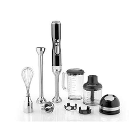 Kitchenaid Immersion Blender Review by Kitchenaid Pro Line Cordless Immersion Blender Reviews