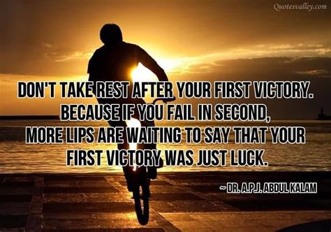 victory quotes image quotes  relatablycom