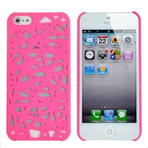 iphone 5 phone cases 50 accessories iphone 5 phone price reduced