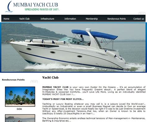 Yacht Jokes by Boat Pics And Jokes Boards Ie
