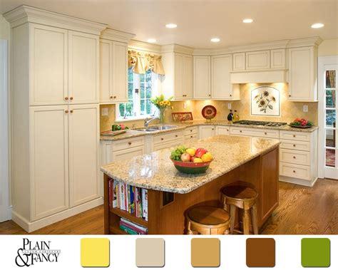 kitchen palette ideas 349 best color schemes images on