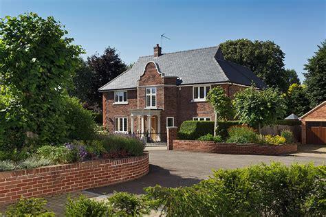 Robin Hatch, Newmarket | Logan Homes