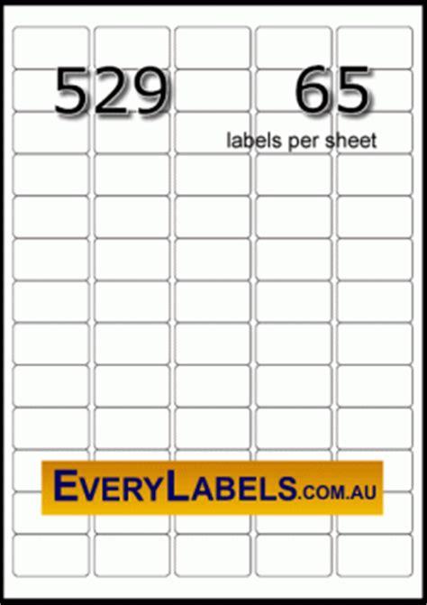 label template   sheet printable label templates
