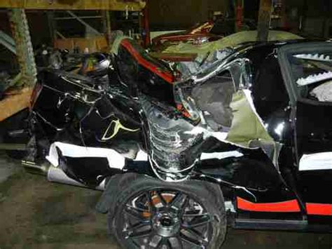 buy  salvage  shelby gt ford mustang  gt
