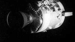 Apollo 13: lucky for some — RT News