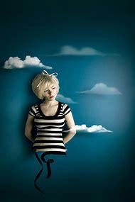 Digital Manipulation Photography