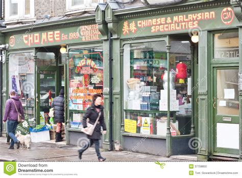 cuisine shop food shop editorial image image 37758850