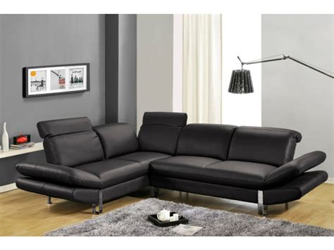 salon canape d angle salon canapé d 39 angle pas cher