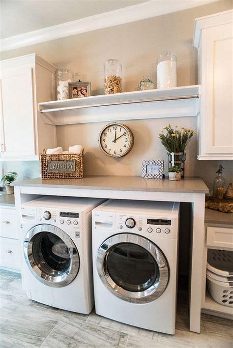 creative kitchen cabinets http credito digimkts vamos a ayudarle a solucionar 3018