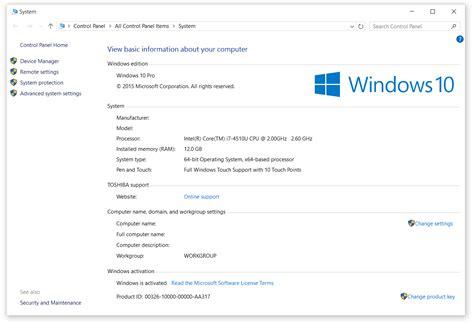 windows 7 bureau kmspico best windows 10 and office 16 activator v10 2 0